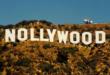 Le cinéma nigérian (Nollywood) produit plus de films par année que Hollywood