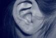 Les os les plus petits du corps humain se trouvent dans votre oreille