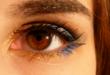 Vous passez 10% de la journée à cligner des yeux