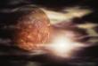 Sur Vénus, un jour est plus long qu'une année